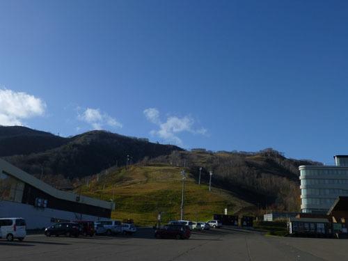 191103 Ski Slope Hirafu.jpg